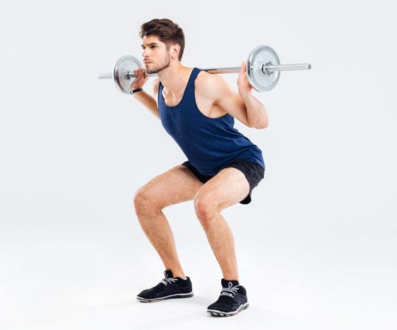 News fitness