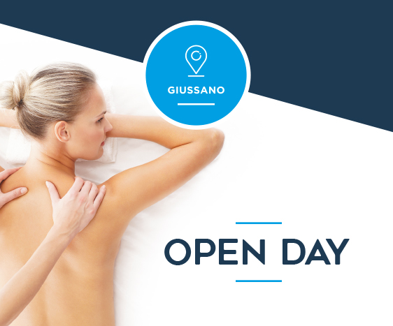 News open day
