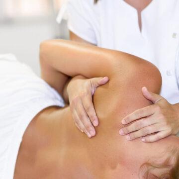 Osteolab home slider terapie