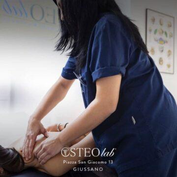 Osteolab giussano 5
